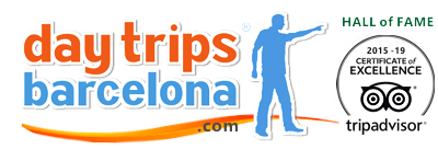 Best Day Tours from Barcelona to Wine regions, Costa Brava and Montserrat